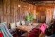 Бунгало с  двумя спальнями и верандой:  Дом, 4-местный - Фотография 67