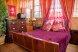 Арт бунгало с двумя спальнями, баней и верандой:  Квартира, 4-местный, 2-комнатный - Фотография 49