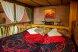 Арт бунгало с двумя спальнями, баней и верандой:  Квартира, 4-местный, 2-комнатный - Фотография 51