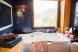 Арт бунгало с двумя спальнями, баней и верандой:  Квартира, 4-местный, 2-комнатный - Фотография 52