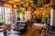 Бунгало-отель, улица Людмилы Бобковой на 6 номеров - Фотография 11