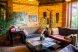 Бунгало-отель, улица Людмилы Бобковой на 6 номеров - Фотография 14