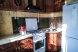 2-комн. квартира, 33 кв.м. на 4 человека, улица Ленина, 84, Пермь - Фотография 6