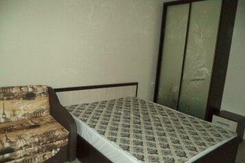 Гостиница, переулок Дачный на 3 номера - Фотография 2
