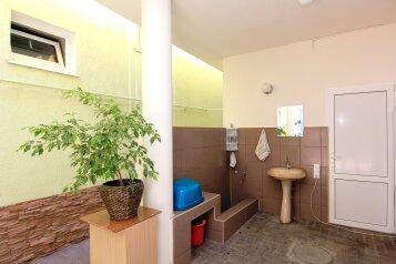 Мини-гостевой дом, Ульяновская улица, 41 на 6 номеров - Фотография 2
