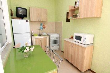 Мини-гостевой дом, Ульяновская улица, 41 на 6 номеров - Фотография 4