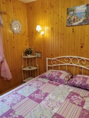 Гостевой дом  , улица Симонок, 84 на 4 комнаты - Фотография 1