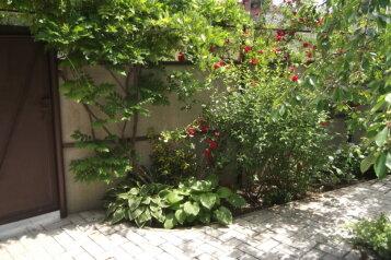 Гостевой дом этажами, улица Виткевича, 6Б на 2 номера - Фотография 3