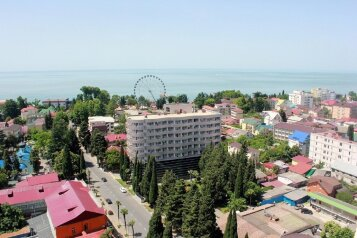 Апартаменты в отеле, улица Кирова на 11 номеров - Фотография 4