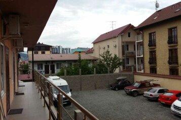 Гостевой дом, Перепелиный переулок, 1 на 40 комнат - Фотография 1