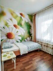 2-комн. квартира, 33 кв.м. на 4 человека, улица Ленина, 84, Пермь - Фотография 2