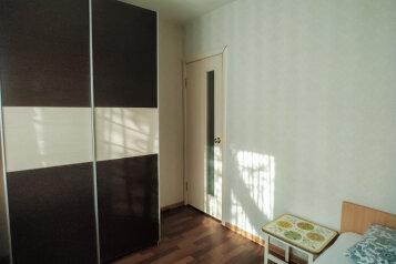 2-комн. квартира, 33 кв.м. на 4 человека, улица Ленина, 84, Пермь - Фотография 3