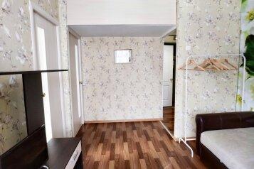 2-комн. квартира, 33 кв.м. на 4 человека, улица Ленина, Пермь - Фотография 4