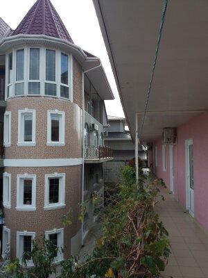 Гостевой дом, Юго-западная, 45 на 15 комнат - Фотография 1
