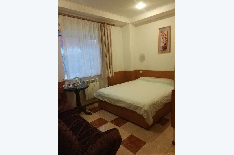 Гостиница 770808, Первомайская улица, 15 на 4 номера - Фотография 4