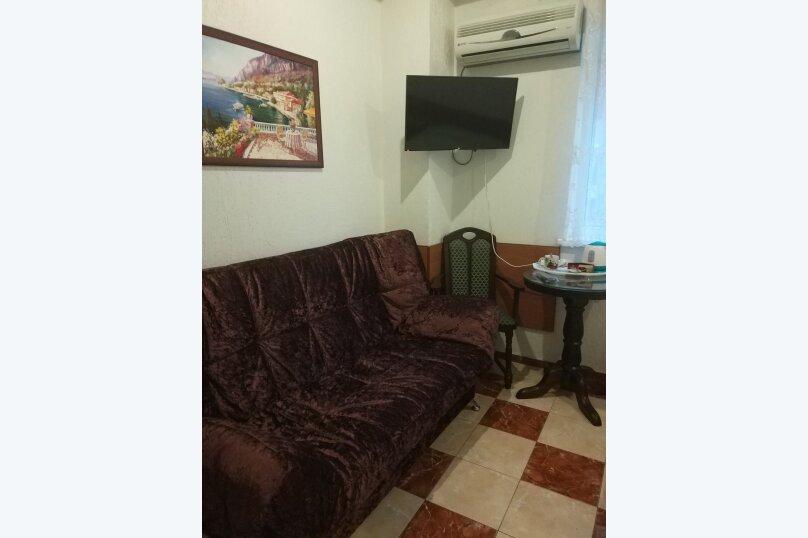 Гостиница 770808, Первомайская улица, 15 на 4 номера - Фотография 5