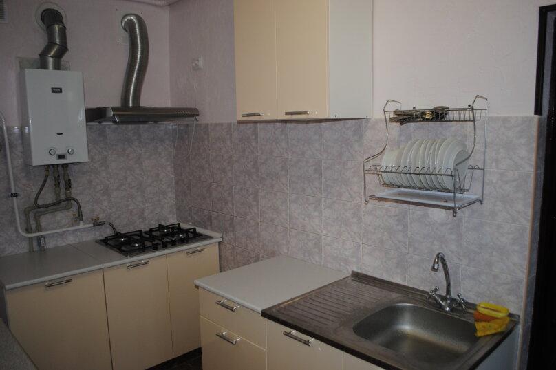Дом, 60 кв.м. на 7 человек, 3 спальни, улица Рылеева, 6, Евпатория - Фотография 5
