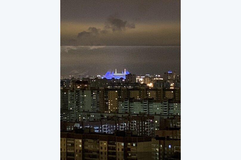 """Мини-отель """"Николь"""", Парашютная, 38к2 на 9 номеров - Фотография 6"""