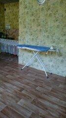Гостевой дом, улица Циолковского на 5 номеров - Фотография 2