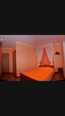 """Гостевой дом """"Арго"""", улица Циолковского, 25 на 5 комнат - Фотография 1"""