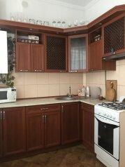 2-комн. квартира, 50 кв.м. на 5 человек, улица Спендиарова, 9, Ялта - Фотография 3