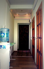 Апартаменты, Красноармейская улица, 1А на 4 номера - Фотография 1