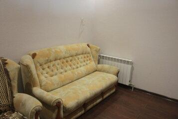 2-комн. квартира, 80 кв.м. на 6 человек, проспект Ленина, 49, Евпатория - Фотография 3