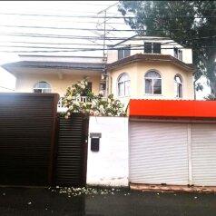 Гостевой дом , улица Просвещения на 7 номеров - Фотография 2