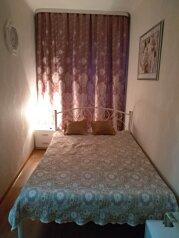 2-комн. квартира, 40 кв.м. на 4 человека, улица Федько, Феодосия - Фотография 1