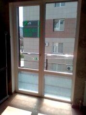 1-комн. квартира, 25 кв.м. на 2 человека, Сосновый переулок, 7А, 5-й микрорайон, Геленджик - Фотография 4