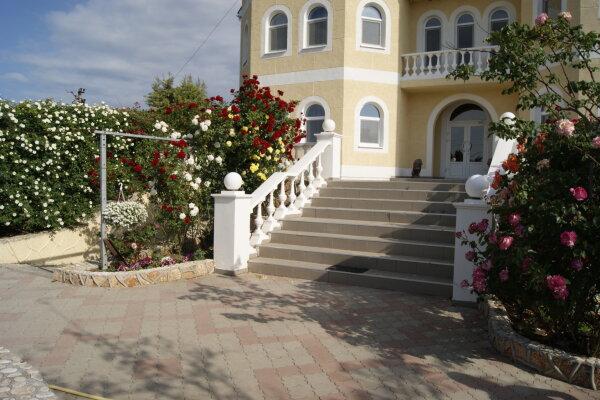 Частный дом, Елисеева, 24 на 31 номер - Фотография 1