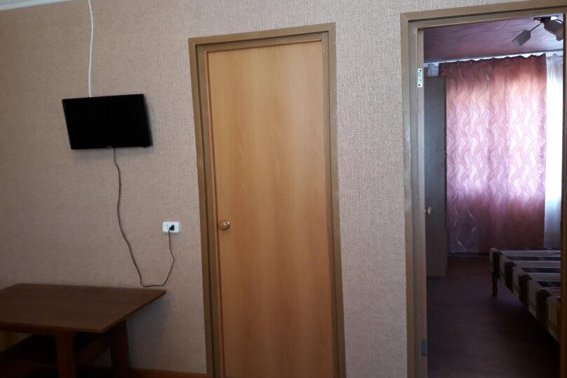 """Гостевой дом """"Актиния"""", Высотная улица, 20А на 10 комнат - Фотография 37"""