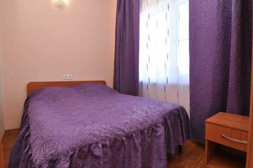 """Гостевой дом """"Сиеста"""", Пограничный переулок, 33А на 10 комнат - Фотография 22"""