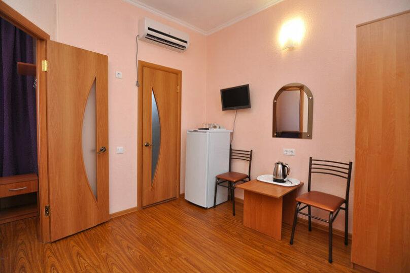 """Гостевой дом """"Сиеста"""", Пограничный переулок, 33А на 10 комнат - Фотография 23"""