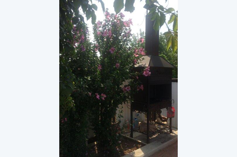 """Гостевой дом """"Сиеста"""", Пограничный переулок, 33А на 10 комнат - Фотография 5"""