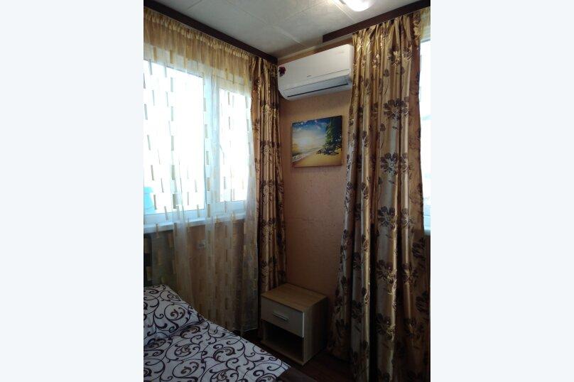"""Частный дом """"Конфетти"""", Ясная улица, 11 на 5 комнат - Фотография 84"""