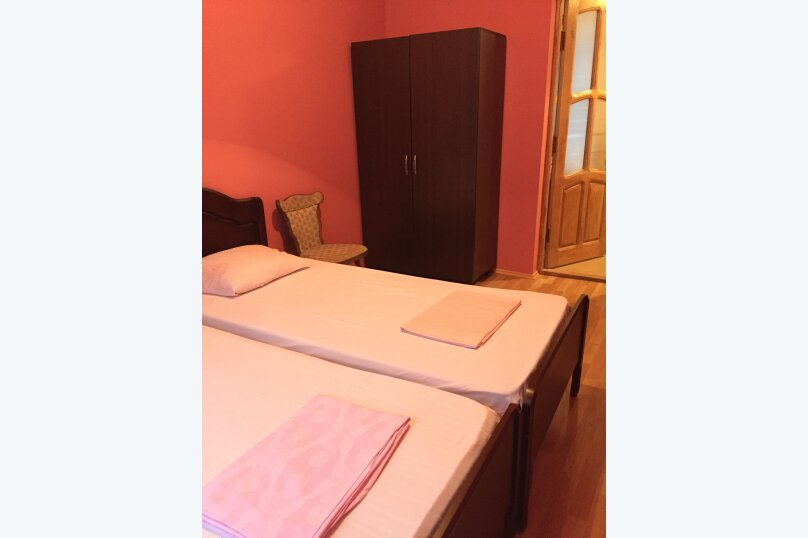 """Отель """"ORANGE HOUSE"""", с. Квариати, 27 на 13 номеров - Фотография 98"""