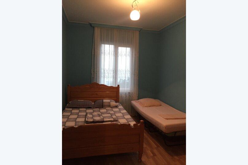 """Отель """"ORANGE HOUSE"""", с. Квариати, 27 на 13 номеров - Фотография 99"""