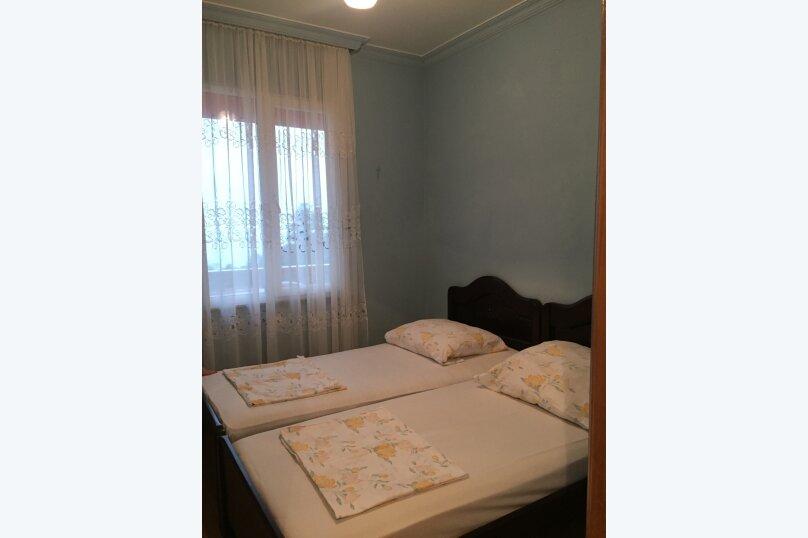 """Отель """"ORANGE HOUSE"""", с. Квариати, 27 на 13 номеров - Фотография 103"""