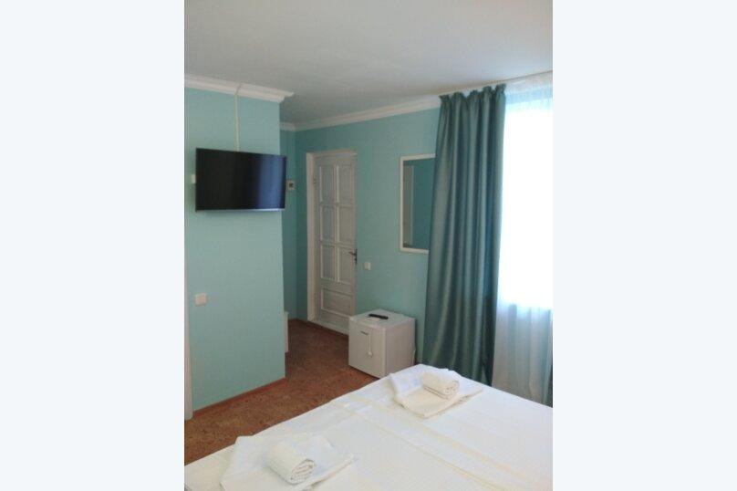 """Отель """"HORIZONT"""", Цветочная, 98 на 12 номеров - Фотография 34"""