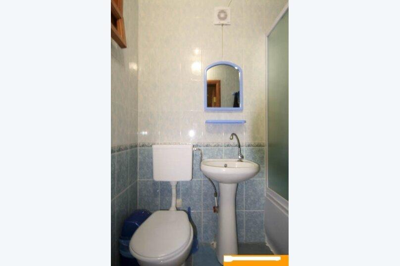 Коттедж, 160 кв.м. на 6 человек, 3 спальни, ТСН Мечта, 34, мыс Фиолент, Севастополь - Фотография 8
