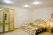 Люкс студия 3:  Номер, Люкс, 3-местный, 1-комнатный - Фотография 8