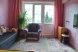 1-комн. квартира, 35 кв.м. на 4 человека, Полевая, 45А, Геленджик - Фотография 3