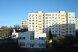 1-комн. квартира, 35 кв.м. на 4 человека, Полевая, 45А, Геленджик - Фотография 10