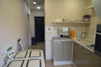 1-комн. квартира, 30 кв.м. на 3 человека, Комсомольская улица, 13, Сочи - Фотография 3