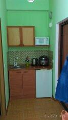 1-комн. квартира, 22 кв.м. на 4 человека, Сигнальная улица, 30Ас8, Черноморское - Фотография 2