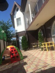 Гостевой дом, Пограничный переулок, 33А на 10 номеров - Фотография 4