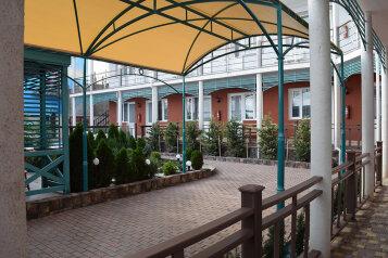 Гостевой дом, Людмилы Бобковой на 20 номеров - Фотография 2