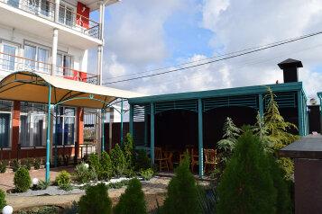 Гостевой дом, Людмилы Бобковой на 20 номеров - Фотография 4