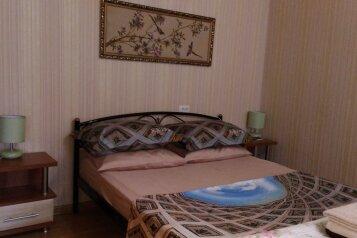 1-комн. квартира, 32 кв.м. на 3 человека, улица Гагарина, 28, Симферополь - Фотография 1